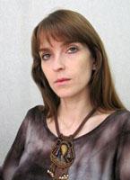 Юлия Турова