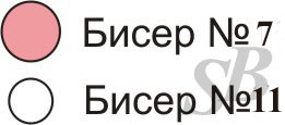 http://salon-bisera.ru/img/sh/256.jpg