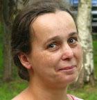 Екатерина Костинская
